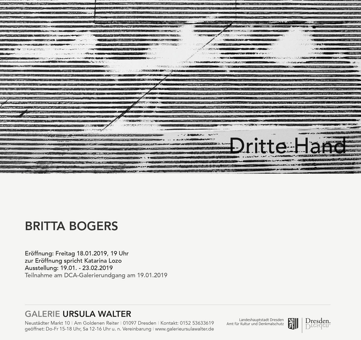 britta-bogers-